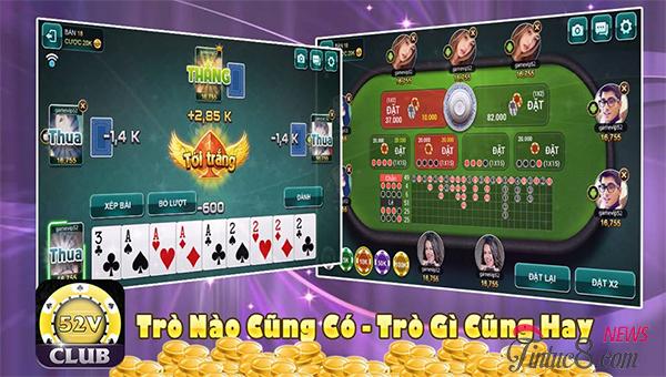 bi-quyet-choi-game-lieng-online-don-gian-nhat