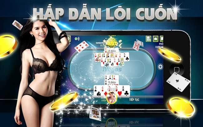 choi-game-mau-binh-online-doi-thuong-lon-2