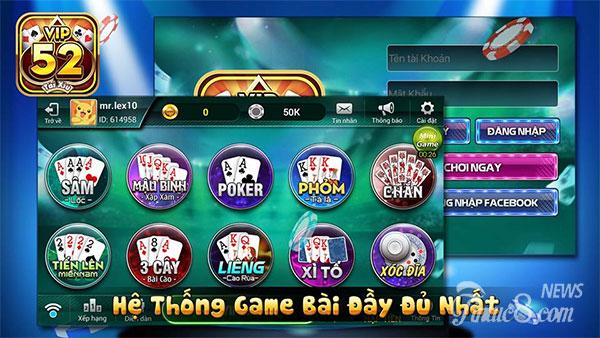 web-choi-poker-online