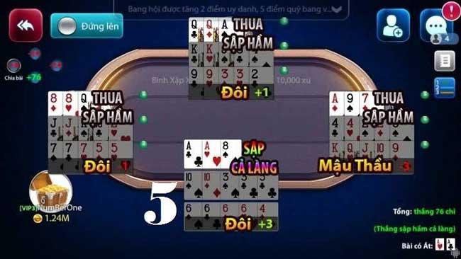 tai-game-danh-bai-doi-thuong-3