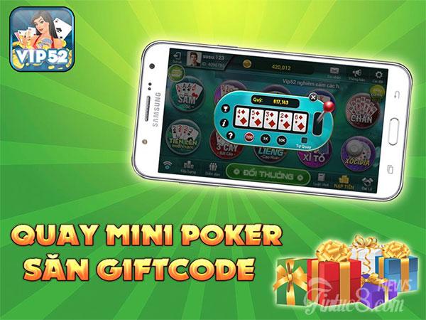 tai-game-poker-doi-thuong-online-moi