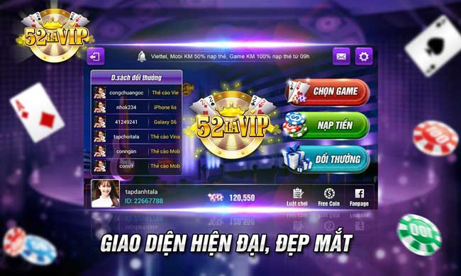 tai-game-tien-len-mien-nam-doi-thuong-2