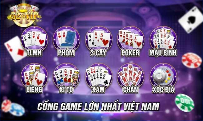 tai-game-tien-len-mien-nam-doi-thuong