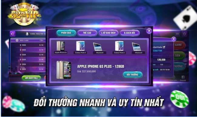 tai-game-xoc-dia-doi-thuong-2