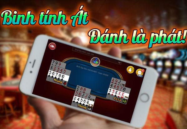 5-ly-ban-nen-tai-game-choi-bai-online-mien-phi-1