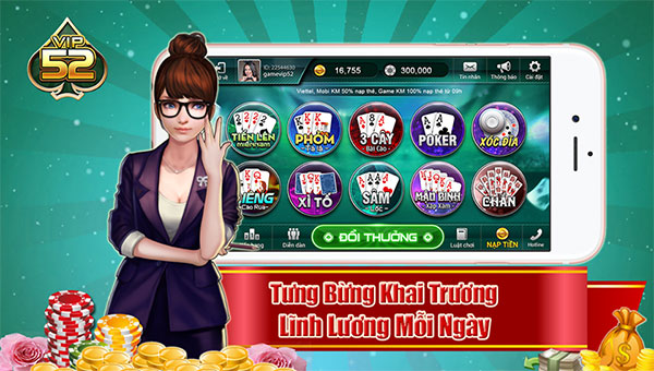 cach-choi-game-phom-doi-thuong-online-don-gian-nhat
