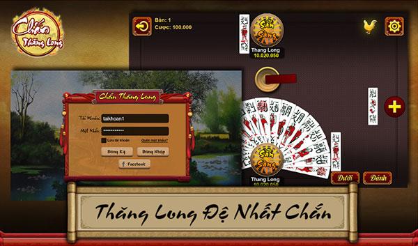 choi-chan-doi-thuong-online-hap-dan