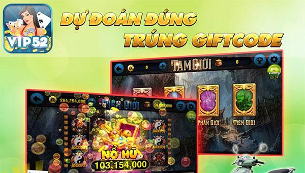 huong-dan-tinh-diem-khi-danh-phom-doi-thuong