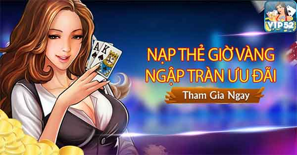 tai-game-choi-bai-doi-thuong-mien-phi-pc