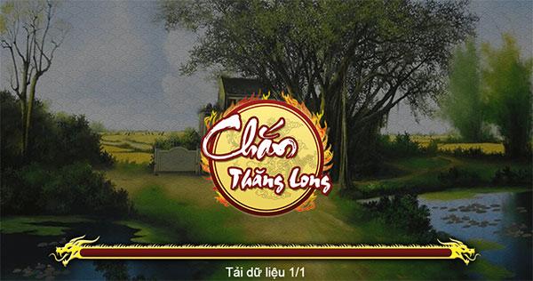tai-game-choi-chan-doi-cao-mien-phi-2017