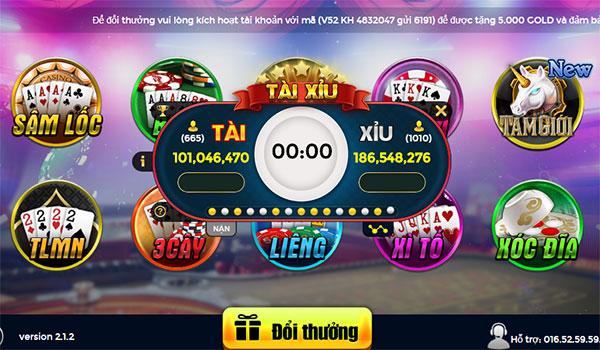vip52-khong-vao-duoc