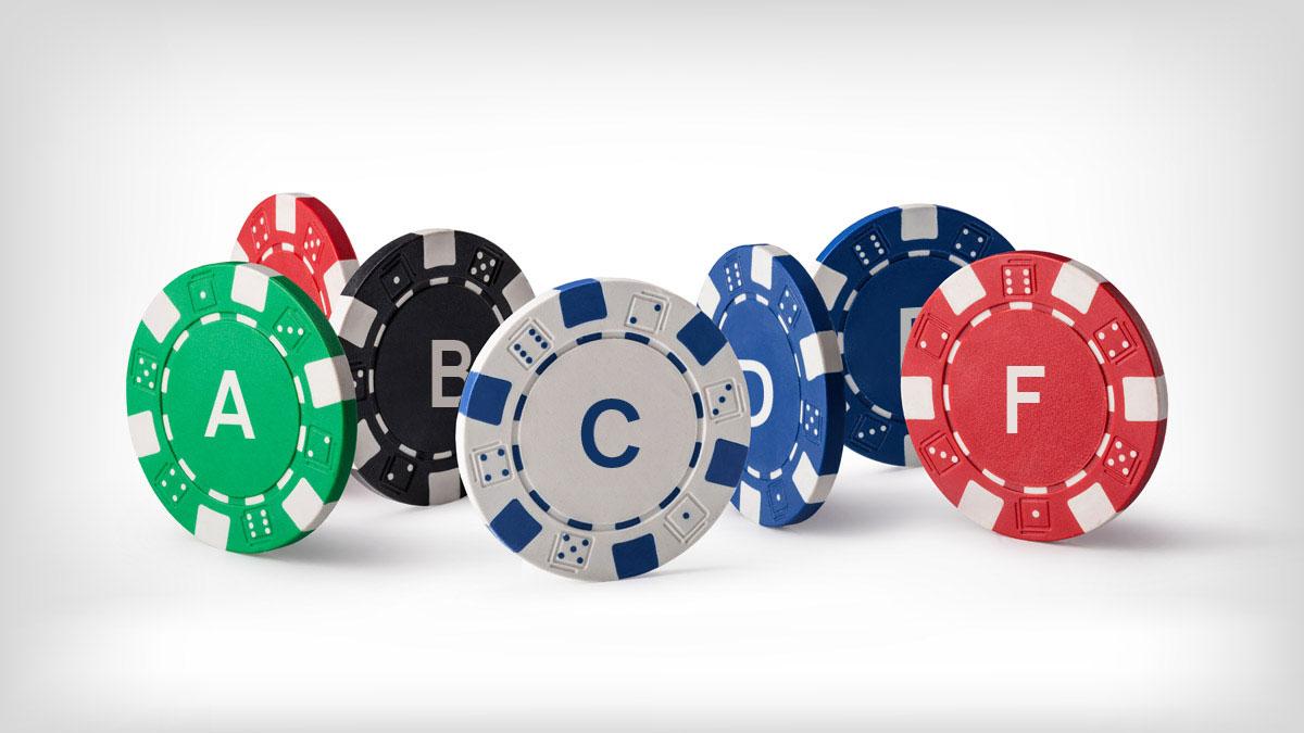 3-yeu-to-tao-nen-chien-thang-khi-choi-game-bai-poker