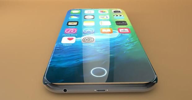 iphone-8-ra-mat