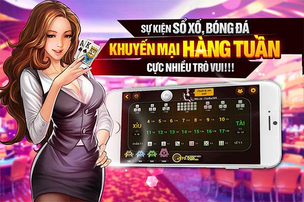 bi-quyet-de-tro-thanh-vua-game-bai-doi-thuong