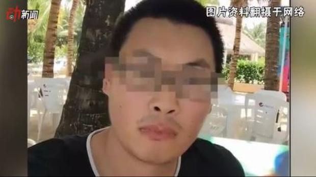 yeu-don-phuong-khong-duoc-dap-tra-nguoi-dan-ong-day-co-gai-khoi-ban-cong