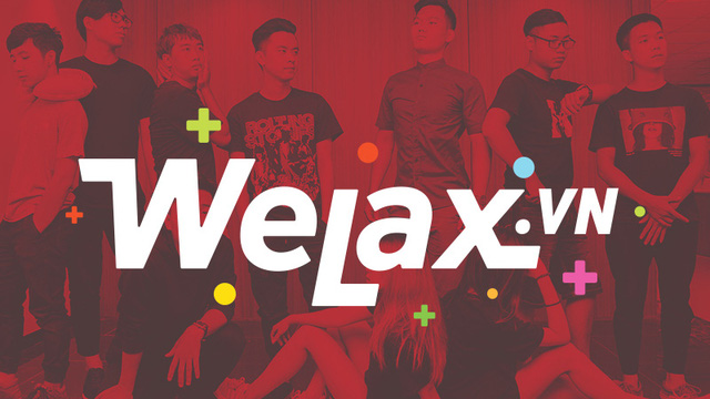 su-that-ve-welax