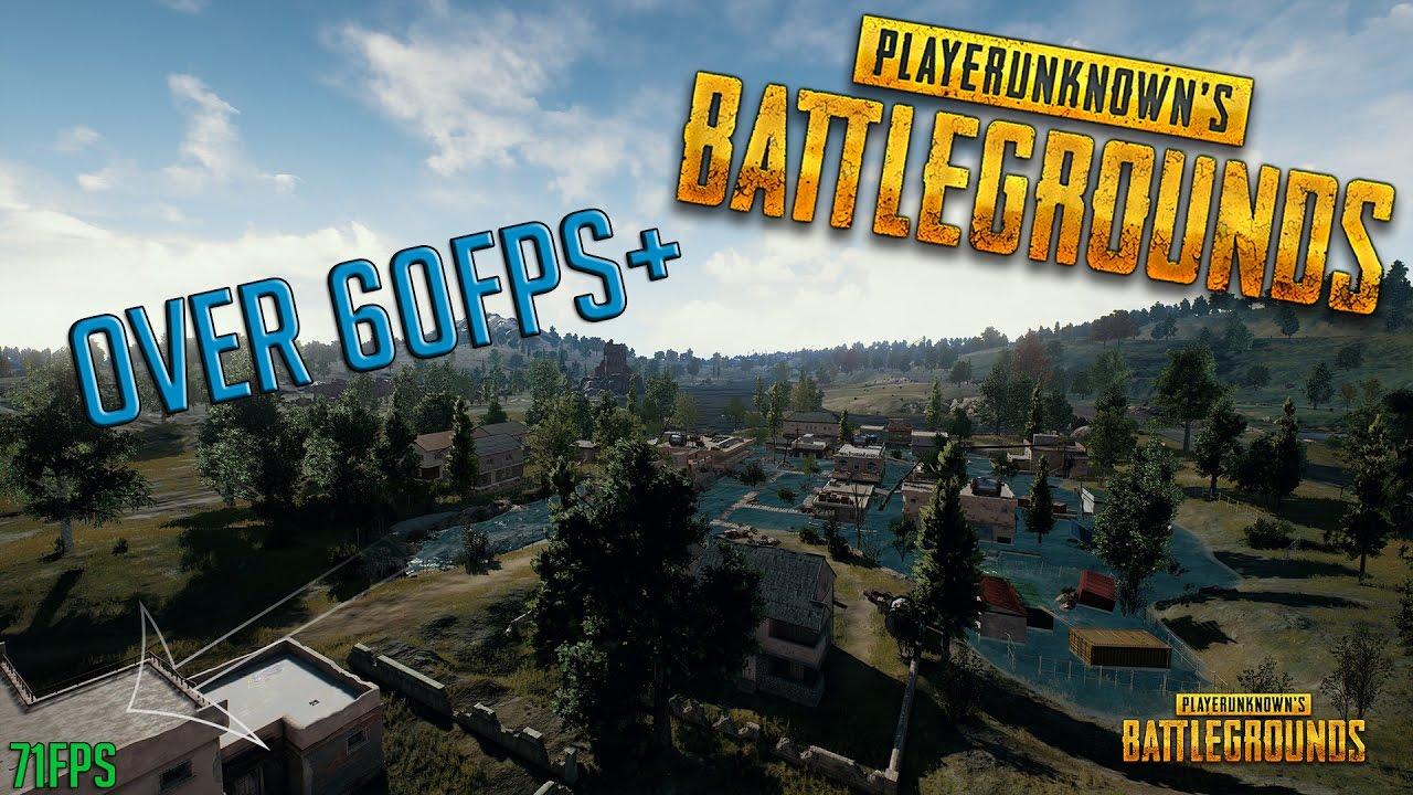 game-battleground-cap-nhap-ban-moi