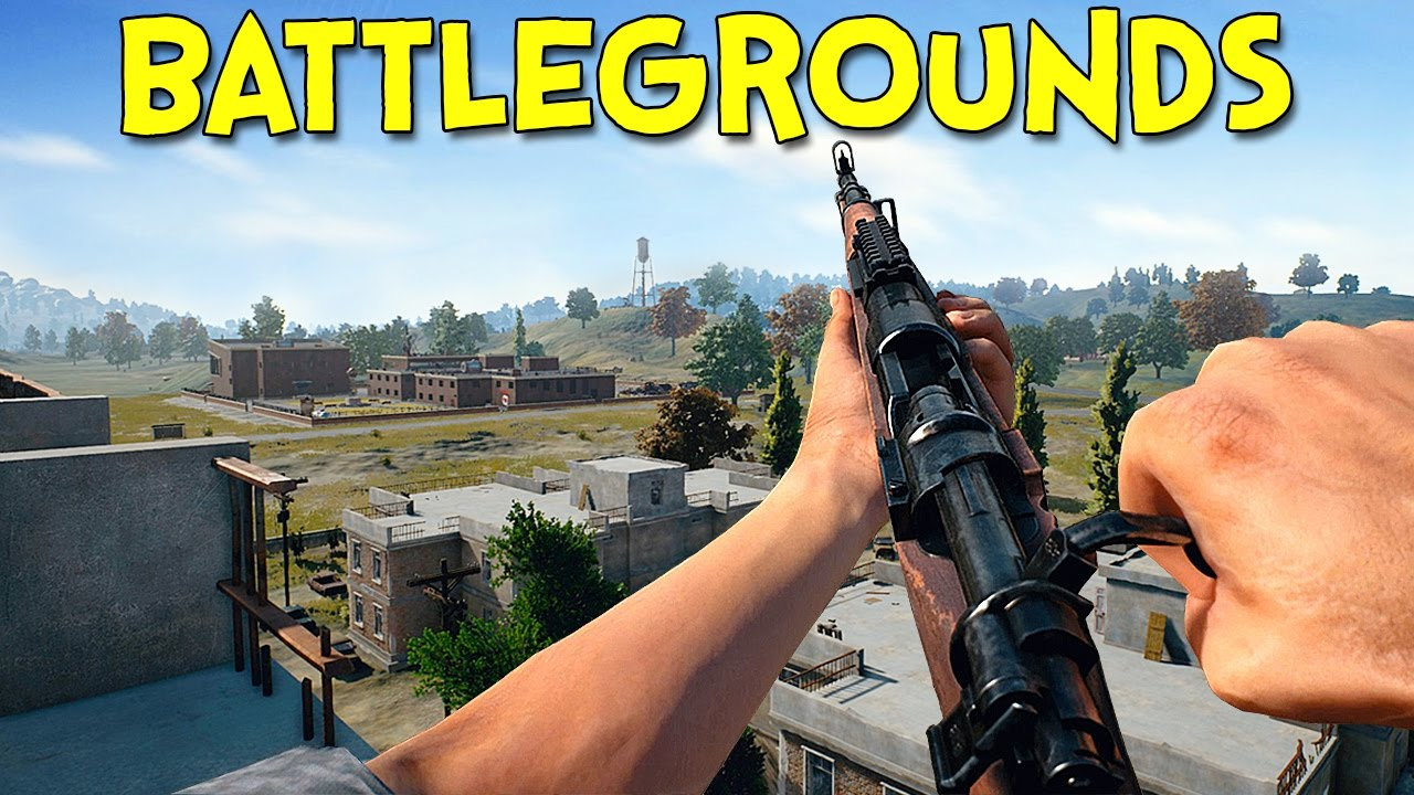 battlegrounds-tua-game-ban-sung-duoc-ua-chuong