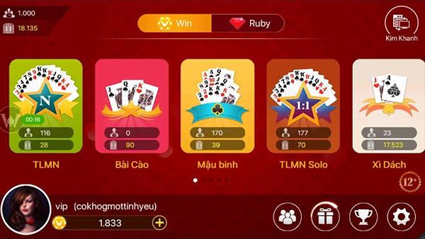 tai-game-bai-online-iwin-doi-thuong-khong-gioi-han-1