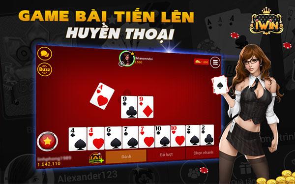 tai-game-bai-online-iwin-doi-thuong-khong-gioi-han-2