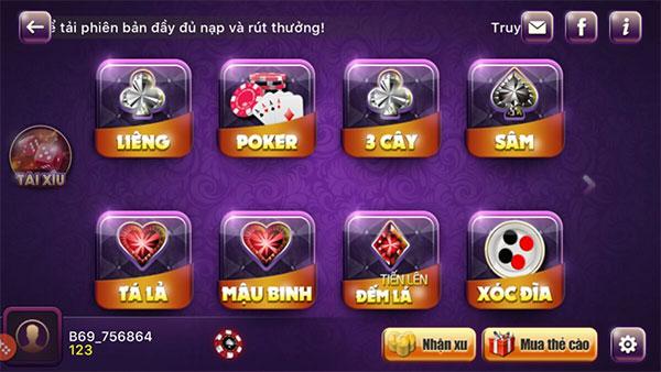thu-thuat-choi-game-bai-doi-thuong-69