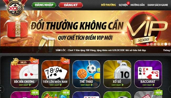 xo88-cong-game-bai-doi-thuong-1-viet-nam-2