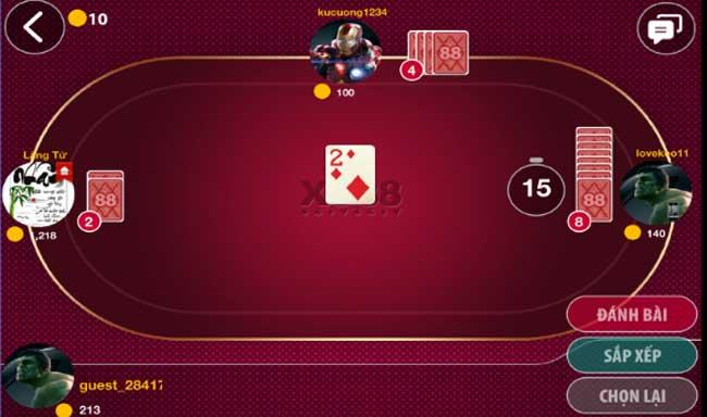 xo88-cong-game-bai-doi-thuong-1-viet-nam