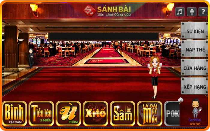 sanh-bai-online