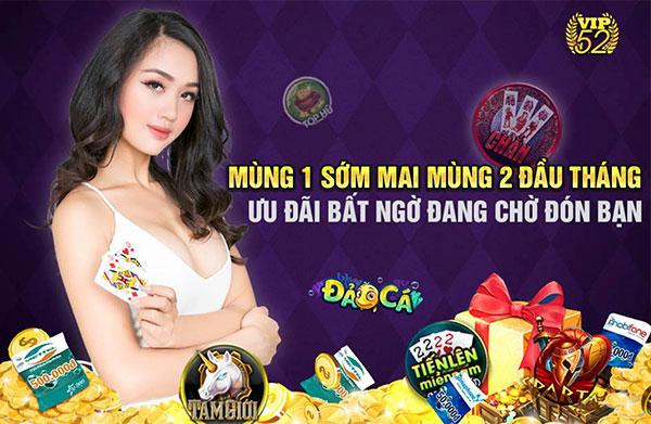 game-bai-doi-thuong-vip52-da-tro-lai-va-loi-hai-hon-xua