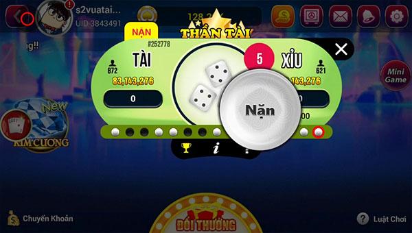 game-bai-nao-uy-tin
