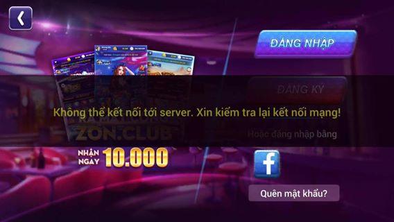 game-bai-tip-club-rikvip-23dzo-bi-dong-cua-2