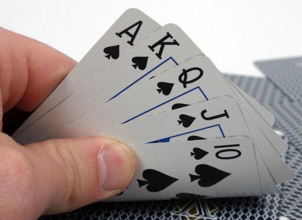 tai-poker-viet-nam