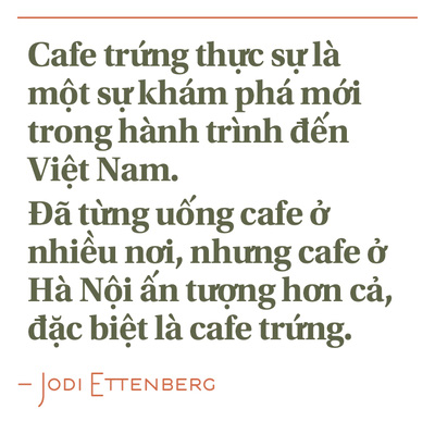 cafe-trung