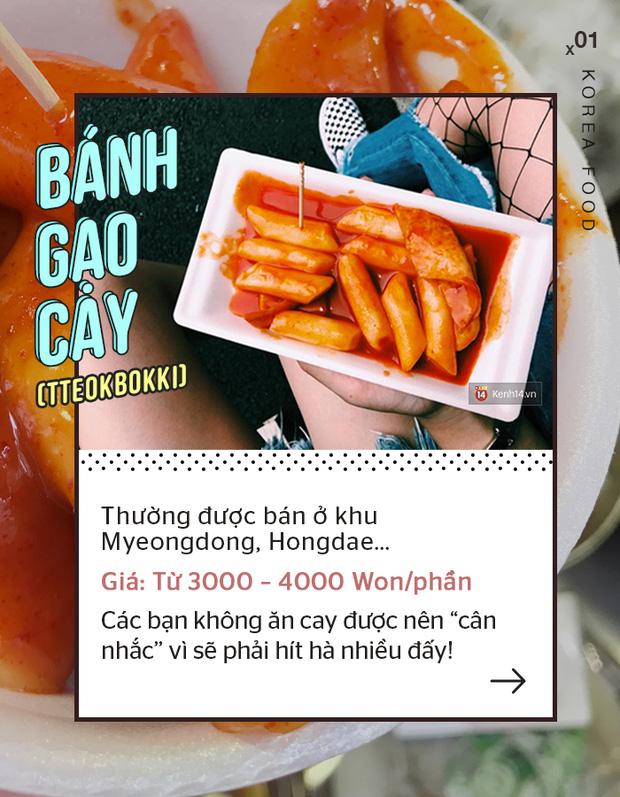 mon-an-ngon-han-quoc