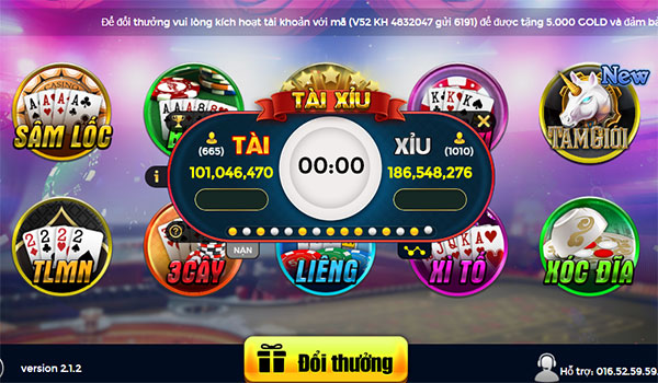 tai-game-poker-online-doi-thuong
