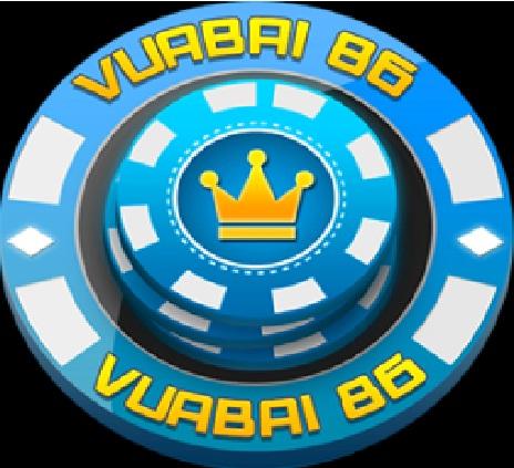 vua-bai-86