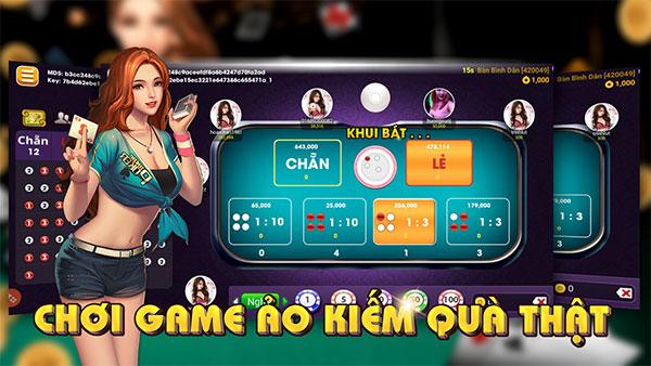 yeu-to-may-man-khi-choi-game-bai-online
