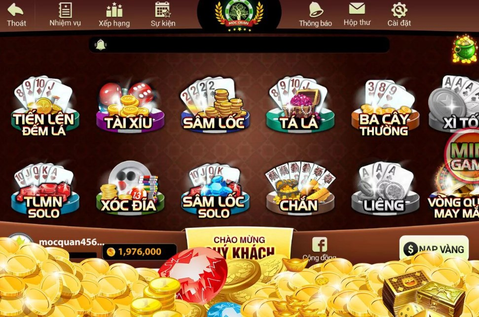 cach-tai-game-bai-moc-ve-dien-thoai