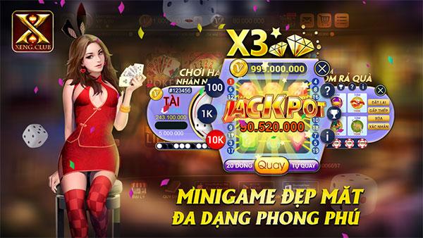 choi-mini-game-cao-thap-tai-vip52