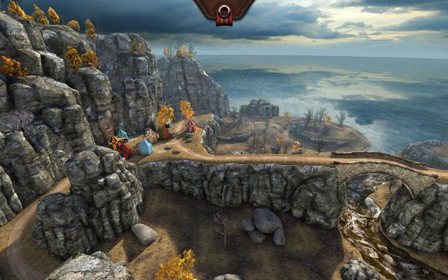 game-mobile-hay-nhieu-nguoi-choi