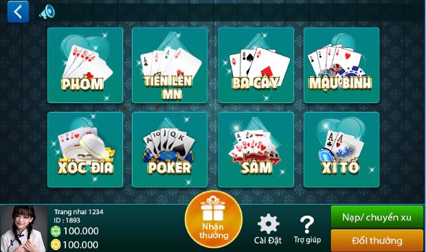 v52-club-game-mini-danh-bai