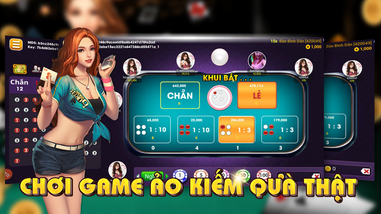 game-bai-phe-33