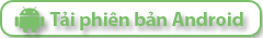 tai-game-bai-vip52
