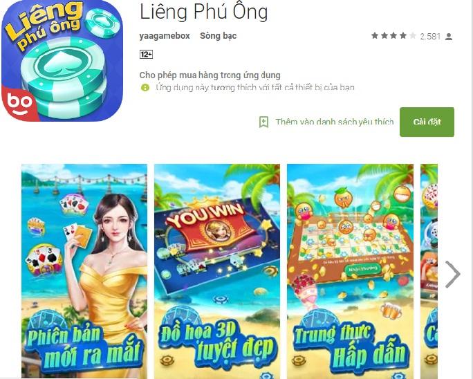 tai-lieng-phu-ong-cho-ios