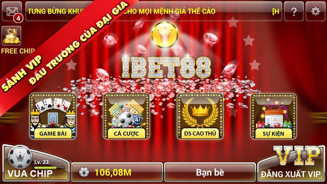 game-bai-ibet88