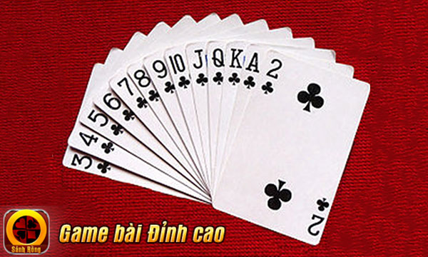game-bai-sanh-rong