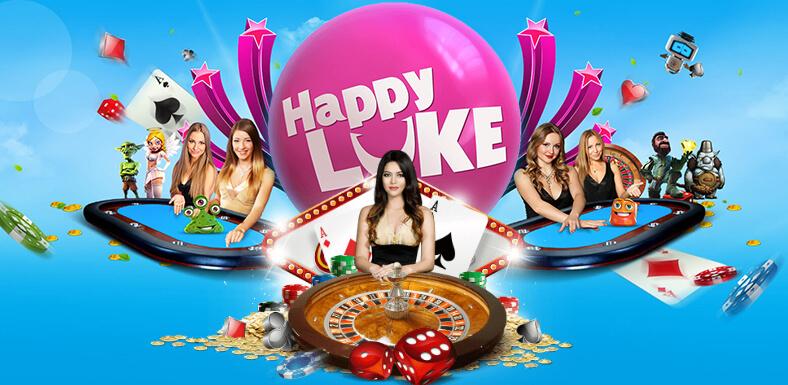 game-bai-happyluke