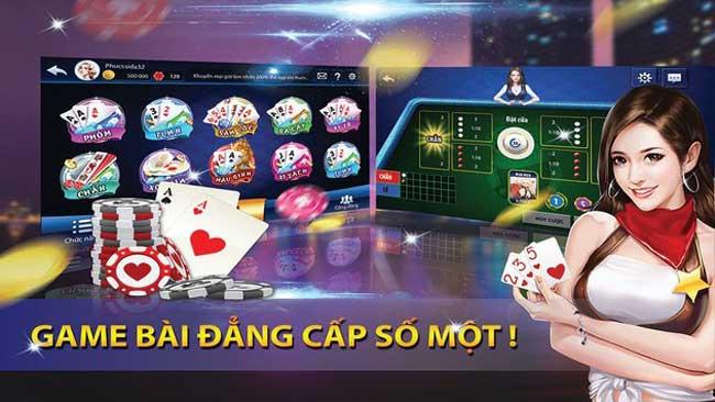 game-bai-kingvip