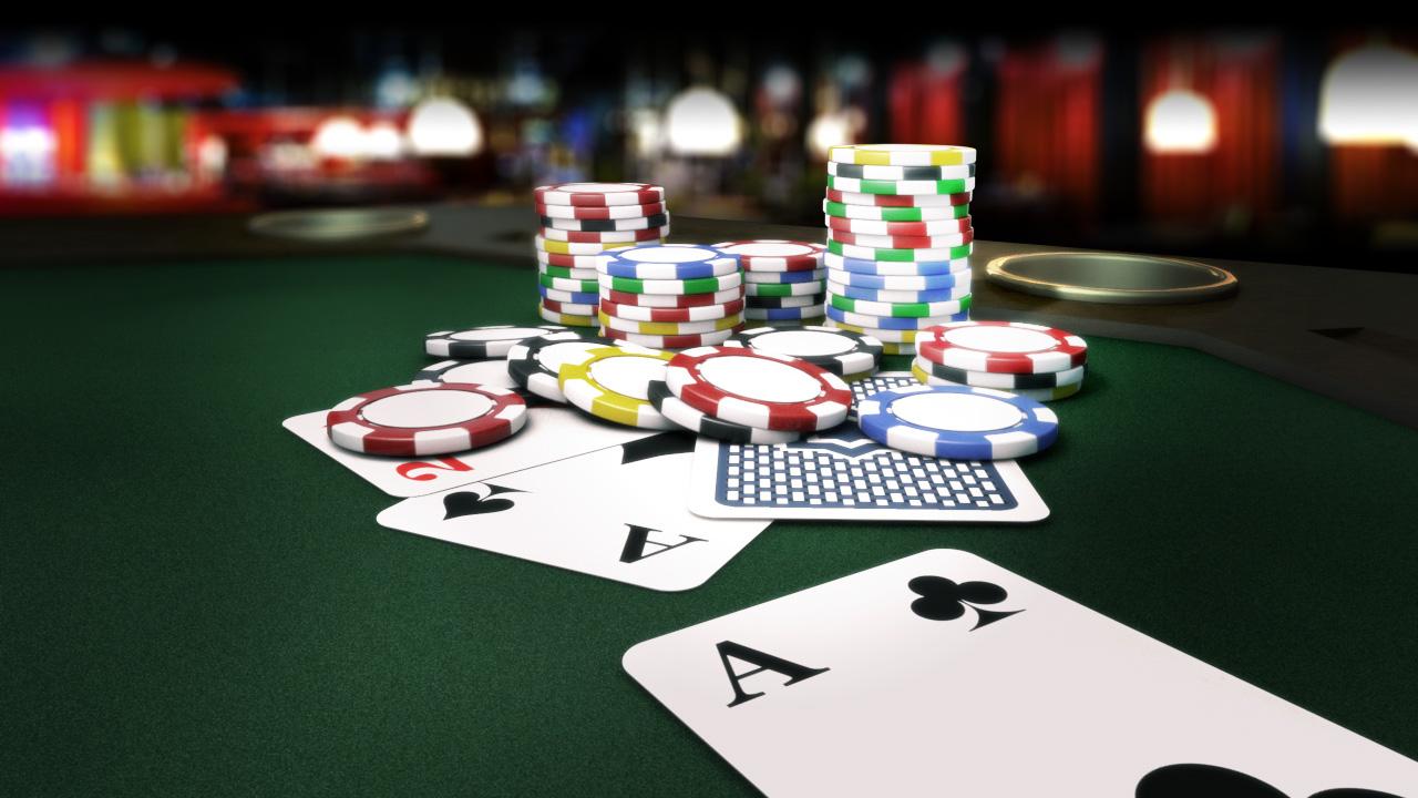 choi-poker-tien-online-tren-mang