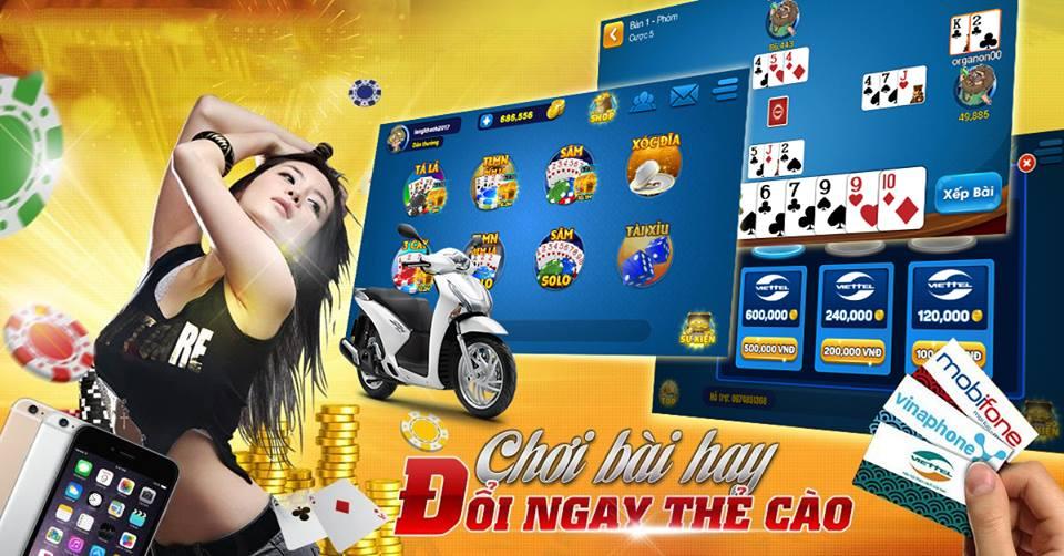 game-bai-1368